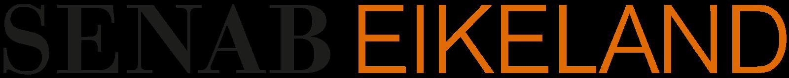 Senab_Eikeland_xlarge-1