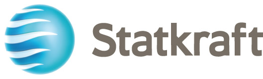 logo-for-webStatkraft
