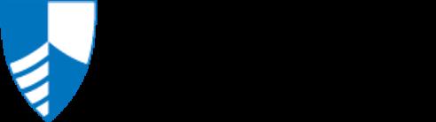logo-kinn kommune