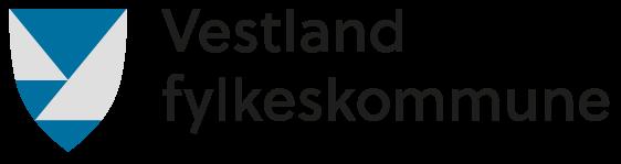 vestland-fylkeskommune logo