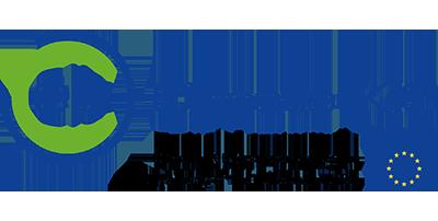 EIT_C-KIC_logo
