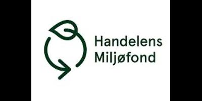Handelens-miljøfond-logo
