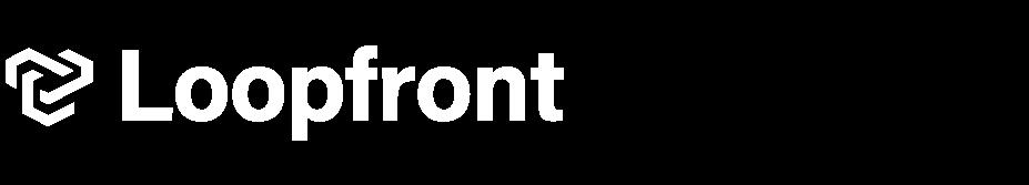Loopfront-Logo