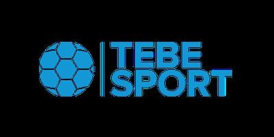Tebe sport
