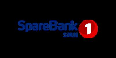 sparebank1-logo